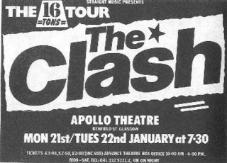 TheClash16tonsTour.jpg