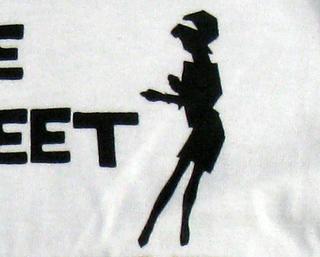 beat girl.jpg