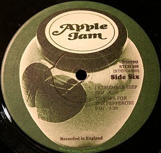 george apple-jam.jpg