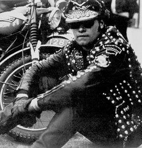 rocker in leather.jpg