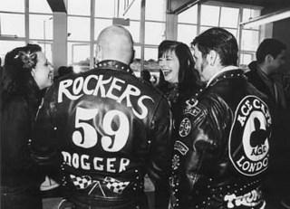 rockers back.jpg