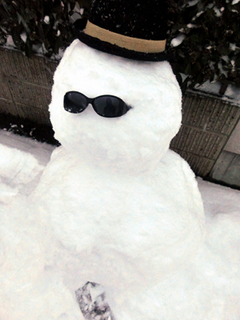 snowmanS.jpg