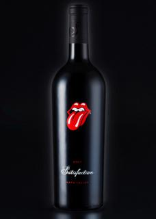 stones wine.jpg