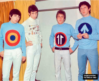 the who.png
