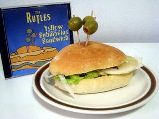 yellow submarine sandwich.jpg