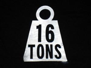 16tons2.jpg