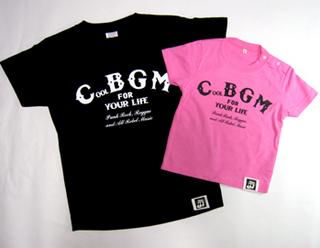 BGM 2.jpg