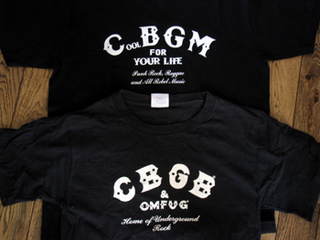 BGM CBGB.jpg