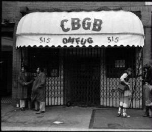 CBGB1975.jpg