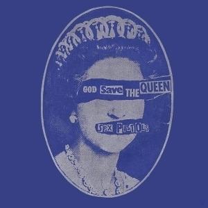 Sex_Pistols_-_God_Save_the_Queen.jpg