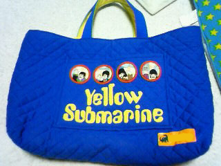 YELLOW SUBMARINE BAG.jpg