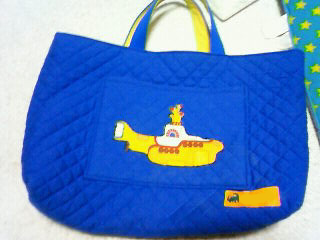 YELLOW SUBMARINE BAG 2.jpg