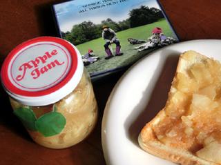 apple jam B.jpg