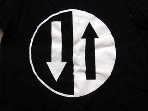 arrows 2.jpg