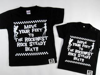 beat black.jpg