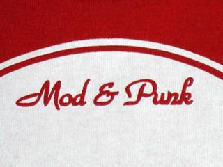 not fakes mods & punk.jpg