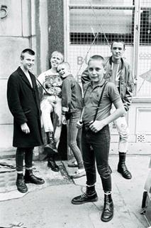 skinheads kids.jpg